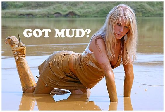 Are you ready for mud? Get it here: http://beta.seacretdirect.com/KT68/en/us/