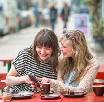 6 best #apps for study abroad students