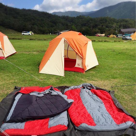 #bluegreenfes #サニービーチ #マキノ高原 #bigagnes #高島トレイル #琵琶湖 #アウトドア #motherofcomfort #ビッグアグネス #アウトドアフェス #寝袋もあります #しかも二人用