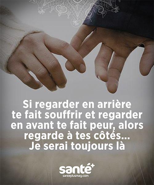 L'amour Est Plus Fort Que Tout : l'amour, Chéri,, Parfaite,, Pouvons, Remplir, Moments, Avons, Partagés, Not…, Citation,, Belles, Citations,, D'amour