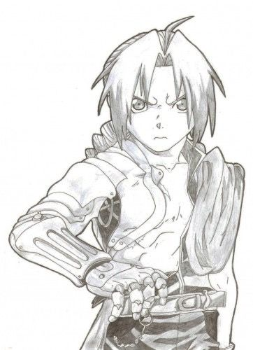 Pin De Yunus Emre Em Manga Anime Tudo Anime Como Desenhar Manga