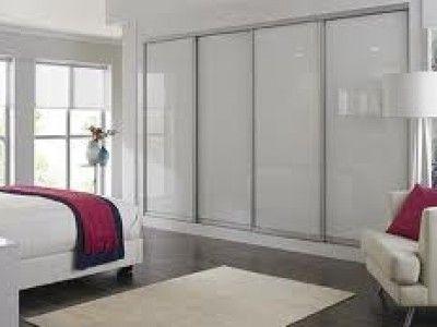 Glass Sliding Doors Opti Glass Sliding Doors