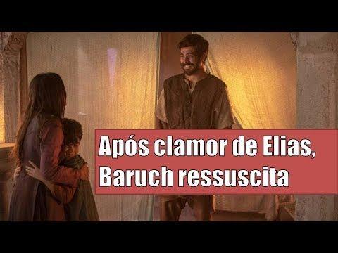 Pin Em Blog Do Emerson