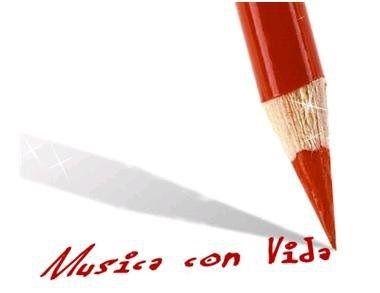 Dándole vida a tu música...