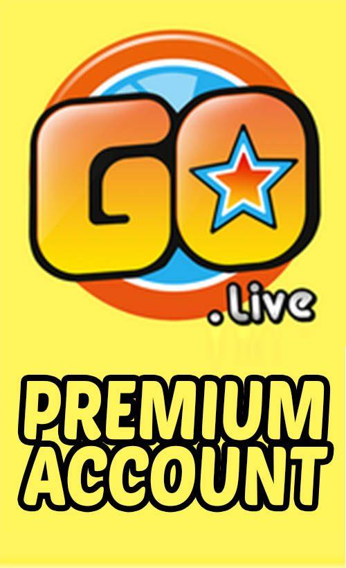 Gogo Live V2 3 1 Mod Apk Premium Full Unlocked Special Room Mod App Live App Download Free App
