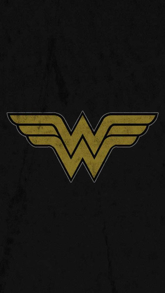 papeis de parede para iphone wonder woman and iphone 5s