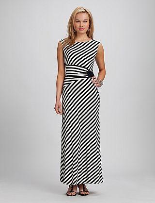 Dresses For Women - Women&39s &amp Misses Dresses  Dressbarn  My ...