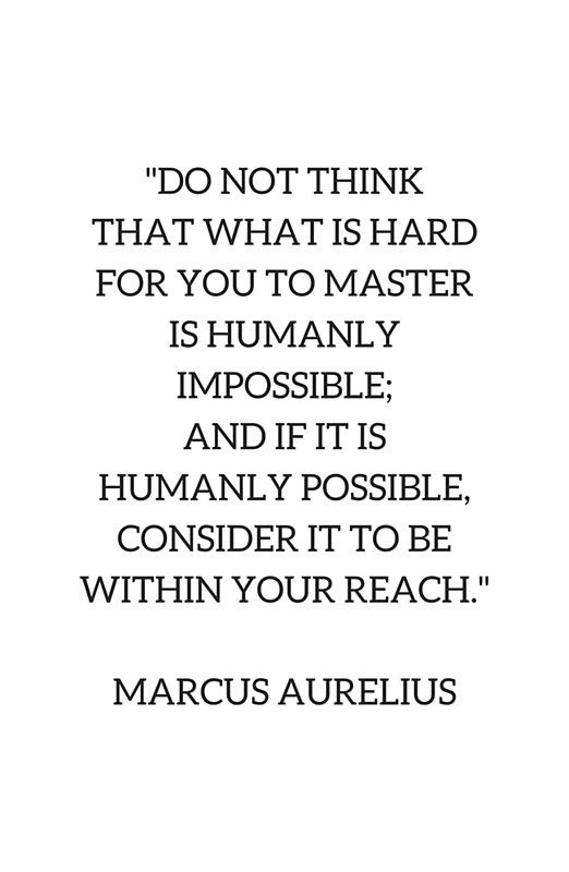 Pin By Sam Faith On Stoicism Quotes In 2021 Stoicism Quotes Stoic Quotes Philosophy Quotes