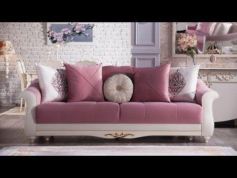 احدث انتريهات مودرن من اشيك تصميمات الأنتريهات 2019 2020 Youtube Modern Furniture Sofas Sofas And Chairs Furniture