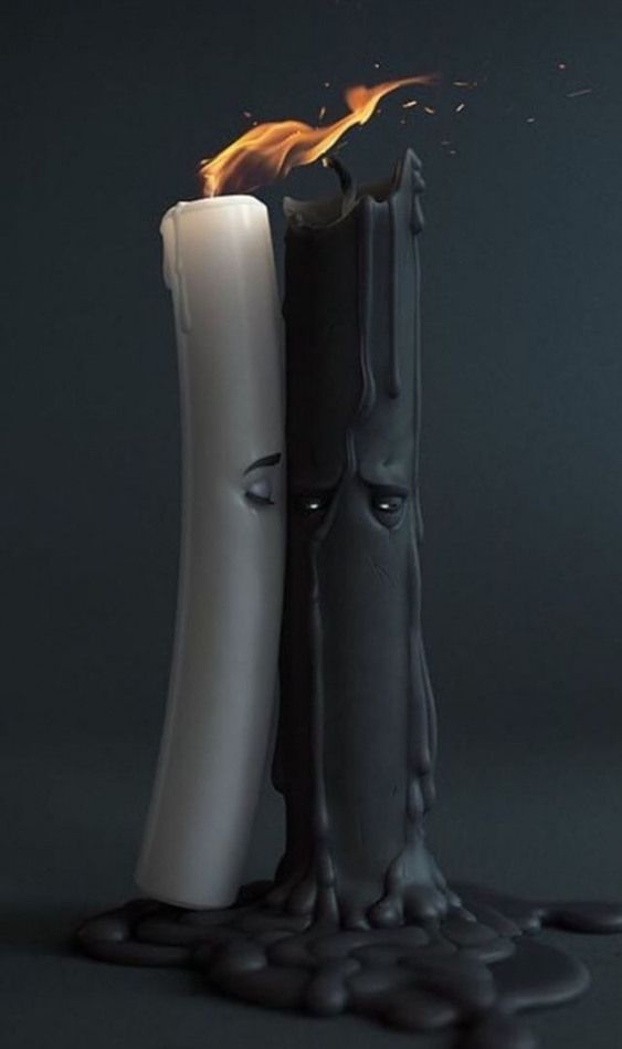 Relationship Lava Lamp Table Lamp Lamp