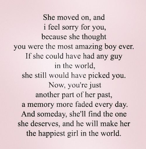 One Sided Love Quotes For Boys : We Heart It Beauty Pinterest We Heart It, Heart and We