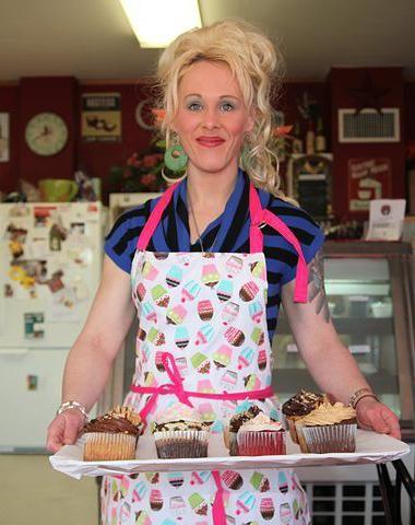 blondies-cupcakes