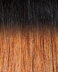 Outre 100% Human Hair Weaving Premium Duby