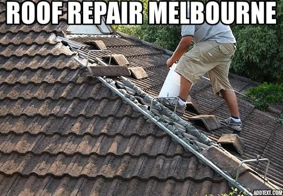 What You Need To Know When Repairing Your Roof Roof Repair Roof Leak Repair Roof Damage