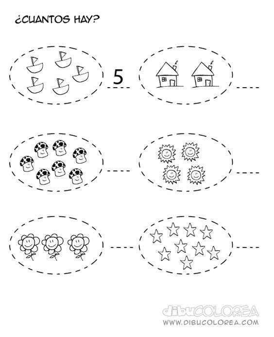 actividad-con-numeros-y-dibujos.png (570×700)