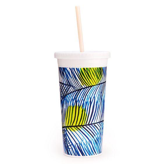 Cruz Palms Cup