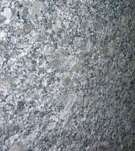 Silver Pearl Granite : Pinterest the world s catalog of ideas