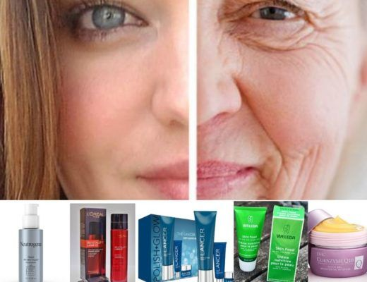8 Best Anti Aging Cream In India For Youthful Looking Skin 2020 Trabeauli Best Anti Aging Creams Anti Aging Cream Anti Aging Cream Drugstore