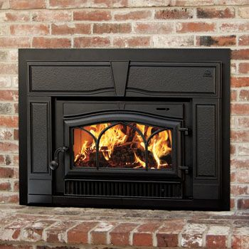 Fireplace Inserts Wood Burning With Blower Jotul Wood Burning Fireplace Insert C 350
