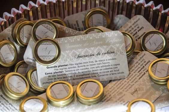 Mother of the Bride - Blog de Casamento e Dicas de Casamento para Noivas - Por Cristina Nudelman: Casamento Andrea e João no Cantaloup