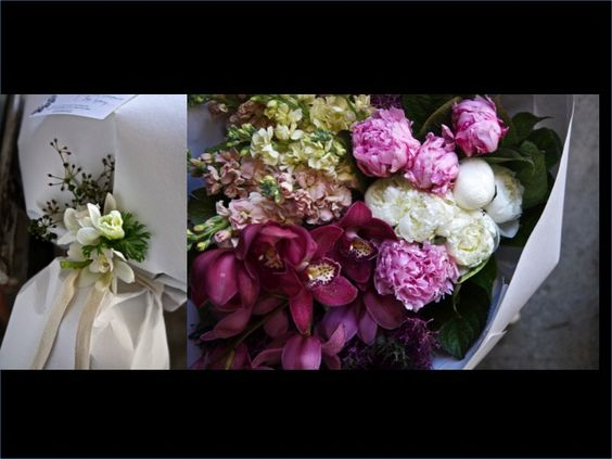proflowers promo code january 2015