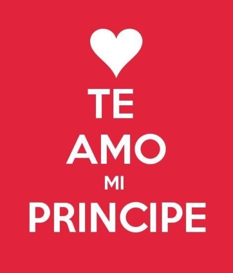 Frases Para Decir Te Amo A Mi Hijo Mother Quotes Love Words Love Phrases