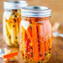 pickledvegetables-11