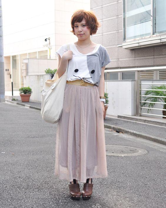 写真:柳澤奈瑠美さん 柳澤奈瑠美さん