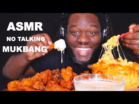 Sas Asmr Youtube Fried Chicken Wings Mukbang Eat #friedchicken #kfc #kfcthailand #asmr #mukbang #asmrmukbang #asmreatingshow #eatingsounds #letseat #asmrsounds #asmrsatisfyingsounds #asmrcommunity #asmrfood. sas asmr youtube fried chicken
