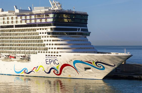 10 Great Cruise Lines for Solo Travelers - SmarterTravel