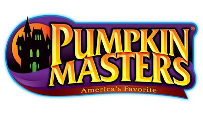 Good  free pumpkin recipes on this site! Honey Pumpkin butter, fried pumpkin squares, and lots more