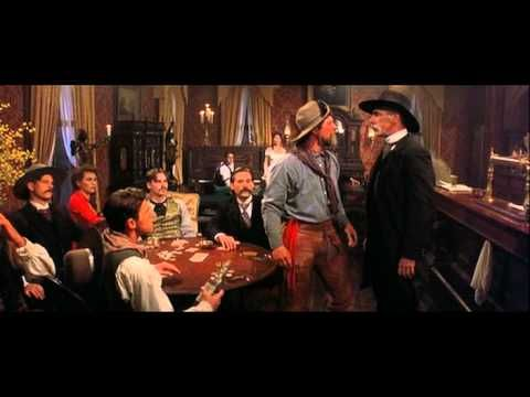 Tombstone (The Full Movie) in HQ (by  <--- ❤ Please Subscribe ANTON PICTURES  ❤ 1 minute ago Please Like , Favorite - English Full Movie Complete Film #FullMoviesOnYouTube YouTube .com/AntonPictures by ❤ Watch Free Full Movies Online on YouTube  no download 1 channel Channel1 xbmc plugin 1channel FREE TELEVISION  -  BETTER THAN NETFLIX  ❤ Please Subscribe ❤)