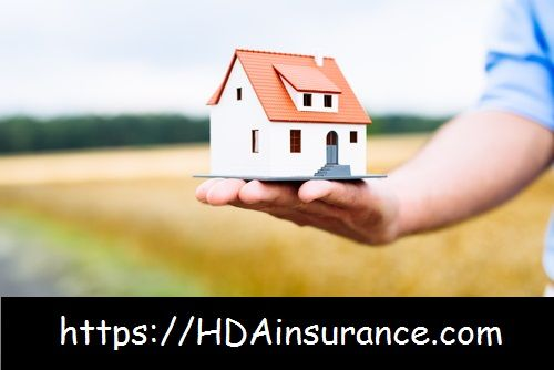 Homeowners Insurance Is A Form Of Property Insurance That Covers Losses And Damages To An In Mortgage Protection Insurance Home Insurance Home Insurance Quotes