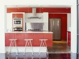 This kitchen is great,but the pots are missing :(   Don 't wait to long or you could miss out on the great deal!!