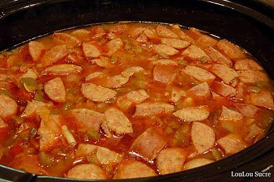 Crock Pot Bean Soup: Crock Pot Beans, Crock Pot Meals, Crockpot Cuisine, Dinner Recipes, Crockpot Recipes, Soups Stews Chowders, Crockpot Dinners, Bean Soup