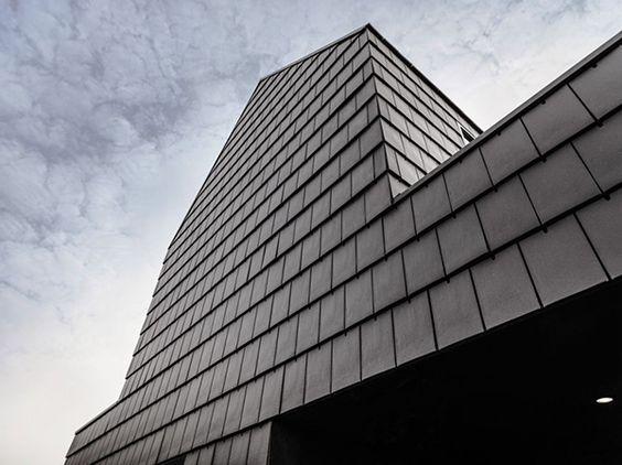 architekture & design - Hľadať Googlom