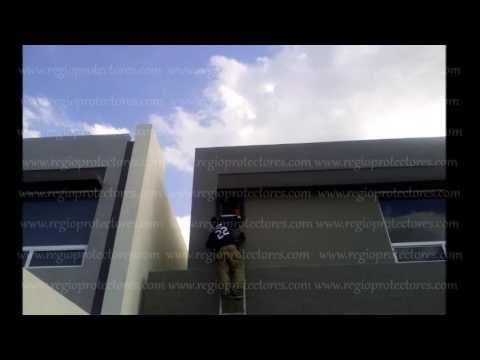 Regio Protectores - Inst en Cerradas de Cumbres
