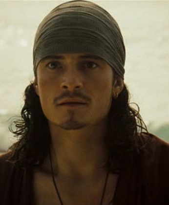william pirates of the Caribbean | AWEWillTurnerOneDayProfile.jpg
