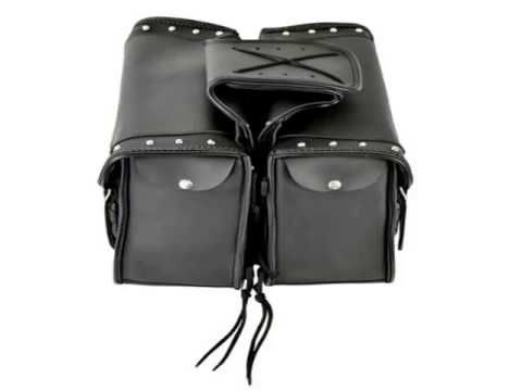 A new article about Saddlebags has been posted at http://motorcycles.classiccruiser.com/saddlebags/motorcycle-saddlebags-with-braids-and-studs-best-hot-advise-2015/