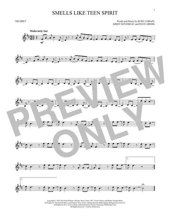 Pin Em Music Notes