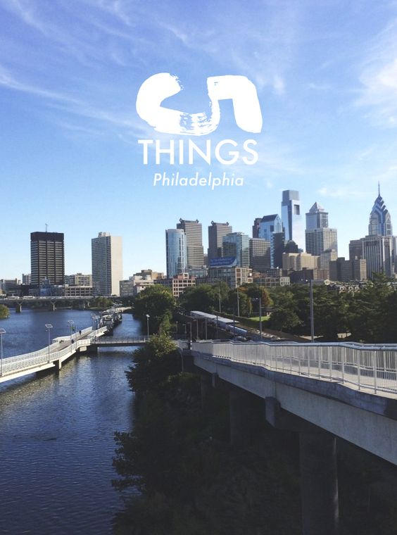 5 Things: Philadelphia http://hitherandthither.net/5-things-philadelphia/?utm_campaign=coschedule&utm_source=pinterest&utm_medium=Ashley%20Muir%20Bruhn&utm_content=5%20Things%3A%20Philadelphia