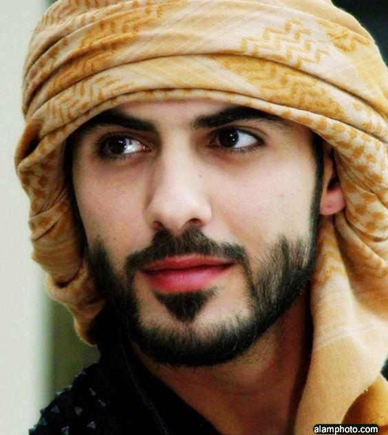 صور شباب الخليج 2021 عالم الصور Beard Styles For Boys Most Handsome Men Beard Styles