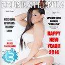 The Crunkatlanta Mag Daily
