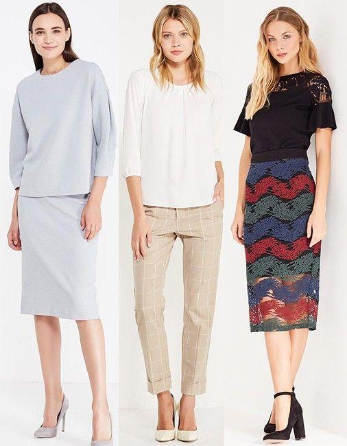 Работа для свободных моделей модные дома франции