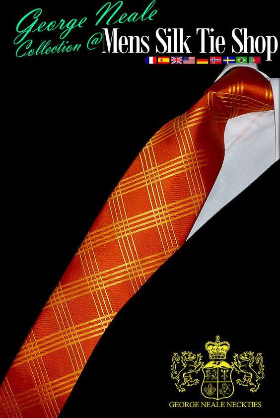 schöne krawatte . besten seidenkrawatte .  teure krawatten