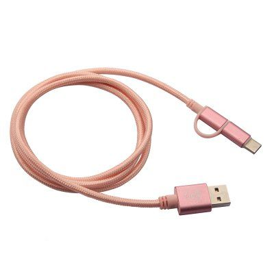 Hat - Prince 3-in-1 USB Data Sync Charging Cable #jewelry, #women, #men, #hats, #watches