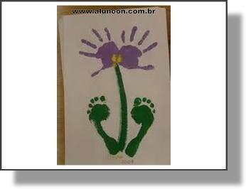 435 atividades para o dia das mães - parte 2 - Educação Infantil - Aluno On
