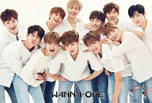 Top 10 Most Popular K Pop Boy Groups 2020 One Boy Groups Kpop