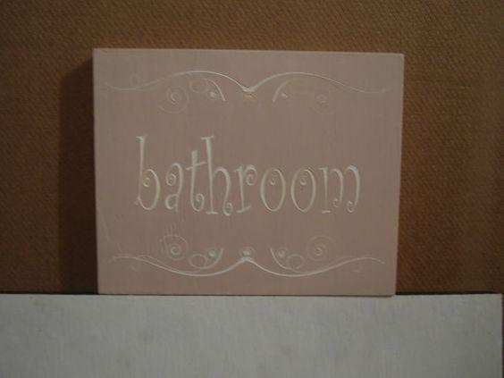 Custom Laser Engraved Wooden Wedding Sign by BigFootImpressions, $25.00