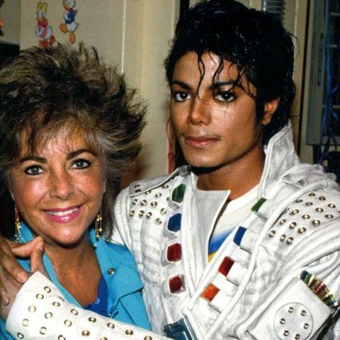 Photobucket Michael Jackson Michael Jackson Rare Jackson